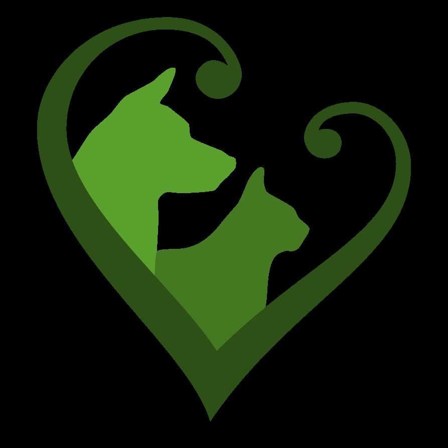 Maidstone Veterinary Clinic