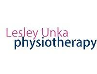 Lesley Unka Physiotherapy
