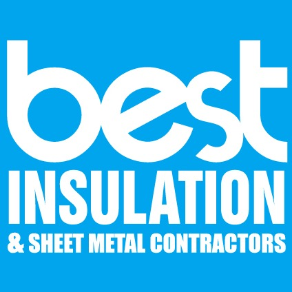 Best Insulation Ltd