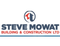 Steve Mowat Building & Construction Ltd