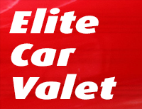 Elite Car Valet 2012 Ltd