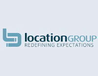 Location Group of Companies