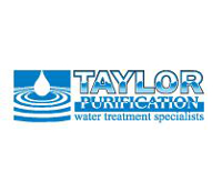 Taylor Purification Ltd