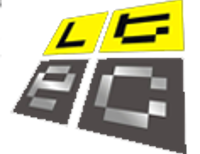 Loren Taylor Events Creative Ltd