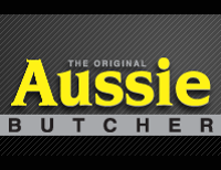 Aussie Butcher Group