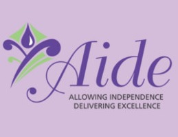 Aide Home Based Support Services