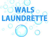 Wals Laundrette