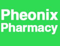 Phoenix Pharmacy 2001