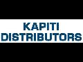 [Kapiti Distributors Ltd]