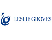 Leslie Groves Home and Hospital