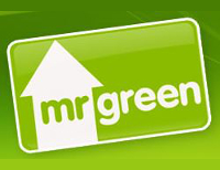 [Mr Green Home Services Lawnmowing]