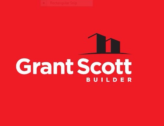 Grant Scott Builder Ltd.