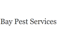 Bay Pest Services Ltd