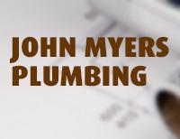 John Myers Plumbing