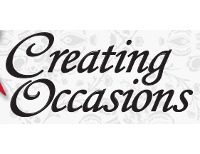 Creating Occasions