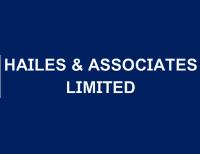 Hailes & Associates Ltd