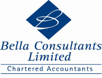 Bella Consultants Ltd