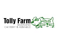 Tolly Farm Boarding