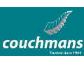 Couchmans Electrical (2011) Ltd