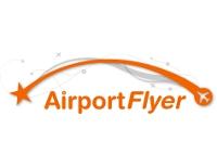 Airport Flyer