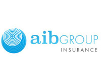 August Insurance Brokers Ltd