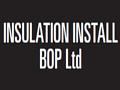 Insulation Install BOP Ltd