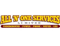 All'n'One Services Ltd