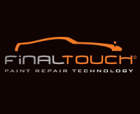 Final Touch Ltd