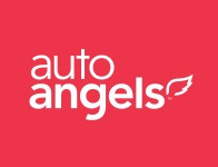 Auto Angels- Ellerslie
