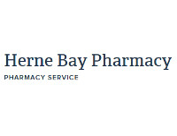 Herne Bay Pharmacy Ltd