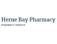 Herne Bay Pharmacy Ltd
