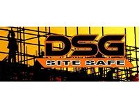 DSG Site Safe