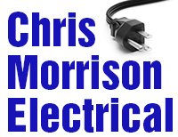Chris Morrison Electrical