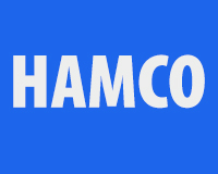 Hamco Industries