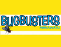 [Bugbusters]