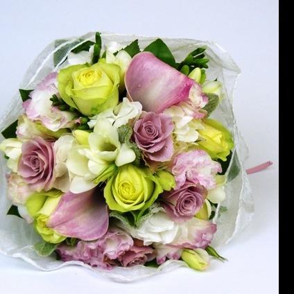 Pick Me Flowers