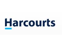 Harcourts (Regent Realty Ltd) MREINZ