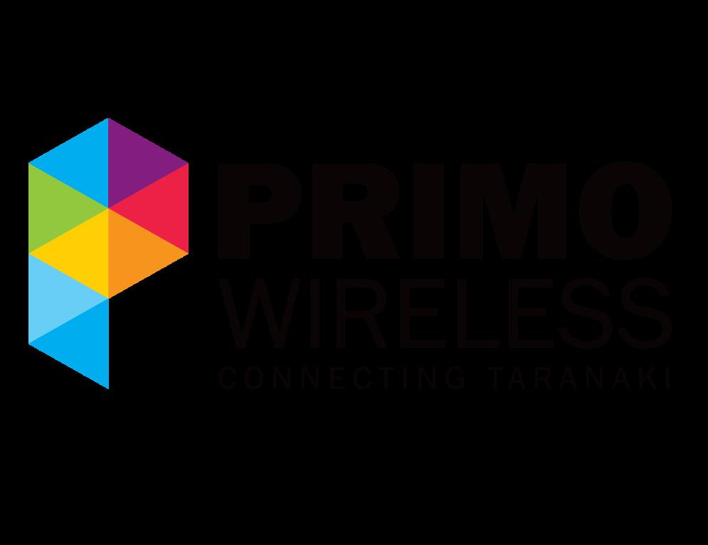 PrimoWireless Ltd