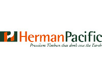 Herman Pacific Ltd