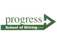 Progress School Of Driving
