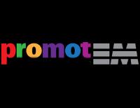 Promotem Limited