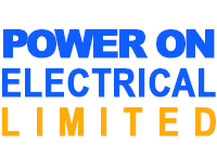 Power On Electrical Ltd