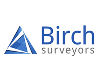 Birch Surveyors Ltd