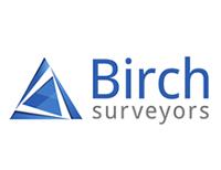 Birch Surveyors Ltd
