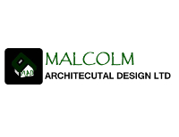 Malcolm Architectural Design Ltd
