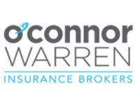 O'Connor Warren Insurance Brokers