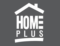 HomePlus Nelson
