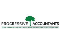 Progressive Accountants Ltd