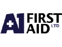 A1 First Aid Training & Supplies