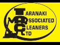Taranaki Associated Cleaners Ltd